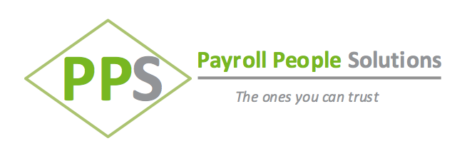 Payroll People Solutions